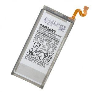 Pin S10 Plus chính hãng Samsung bảo hành toàn quốc