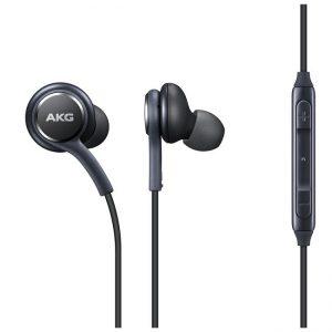 Tai nghe AKG Galaxy S10 chính hãng bảo hành 6 tháng