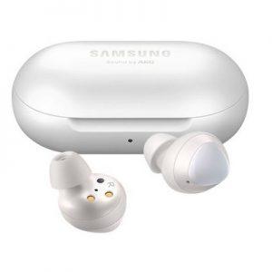 Tai nghe không dây Galaxy Buds S10 chính hãng Samsung kết nối Bluetooth