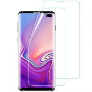 Dán màn hình GOR Galaxy S10 cao cấp giá rẻ