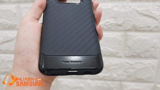Ốp lưng Spigen S10e Neo Hybrid giá rẻ cực đẹp