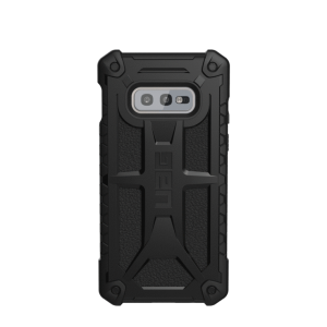 Ốp lưng UAG Monarch Galaxy S10e bảo vệ cực tốt