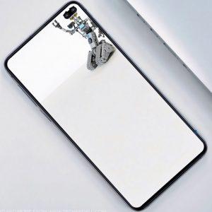 Thay màn hình Galaxy S10 Plus nguyên khối chính hãng Samsung