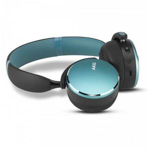 Tai nghe không dây chụp tai AKG Y500 cao cấp