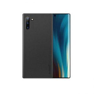 Ốp lưng siêu mỏng Memumi Galaxy Note 10 siêu rẻ
