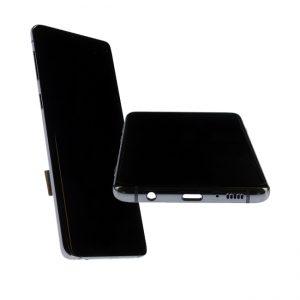 Thay màn hình Samsung Galaxy S10 chính hãng