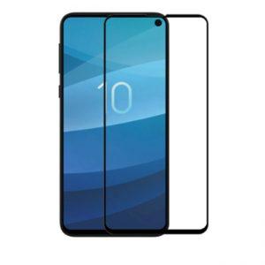 Kính cường lực full màn Samsung S10E Nillkin 3D CP +Max chính hãng giá rẻ hà nội hcm