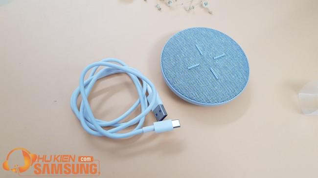 Địa chỉ mua đế sạc nhanh không dây Huawei CP61 27W SuperCharge Wireless chính hãng ZIN fullbox có bảo hành giá bao nhiêu ở đâu tại TPHCM, Hà Nội