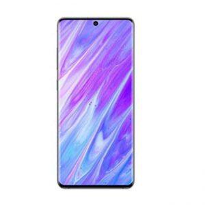 mua miếng dán kính cường lực full màn hình Samsung Galaxy S11 chính hãng giá rẻ tại Hà Nội TPHCM