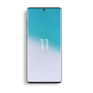 mua miếng dán full màn hình samsung galaxy s11 tốt nhất giá rẻ hà nội tphcm