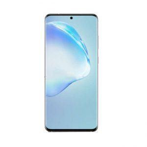 Dán PPF full màn hình Samsung S11 Plus tốt nhất giá rẻ Hà Nội TPHCM