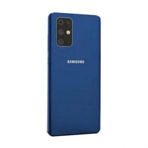 Địa chỉ mua dán lưng PPF Samsung S11 Plus tốt giá rẻ Hà Nội TPHCM