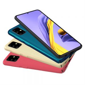 địa chỉ mua ốp lưng Samsung Galaxi A51 chính hãng đẹp tốt nhất giá rẻ tại hà nội tphcm