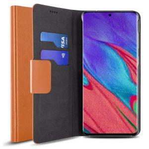 mua Bao da Samsung S20 đẹp Olixar chính hãng giá rẻ tại hà nội tphcm
