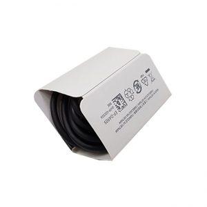 địa chỉ mua dây cáp sạc nhanh samsung galaxy S20 chính hãng zin giá rẻ có bảo hành hà nội tphcm