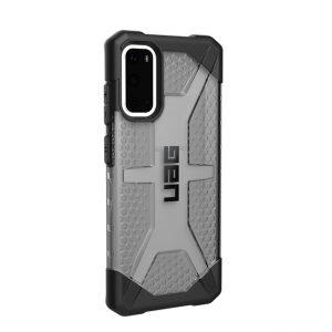 Địa chỉ mua ốp lưng chống sốc UAG Samsung S20 Plasma đẹp chính hãng giá rẻ Hà Nội TPHCM
