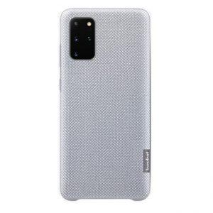 Ốp lưng Kvadrat Galaxy S20 Plus chính hãng Samsung đẹp độc giá rẻ hà nội tphcm vũng tàu