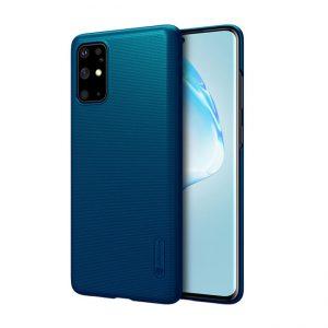 ốp lưng samsung Galaxy S20 plus Nillkin Qin chính hãng đẹp giá rẻ hà nội tphcm