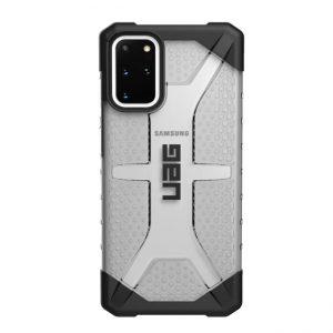 Ốp lưng Galaxy S20 Plus chống sốc UAG Plasma chính hãng giá rẻ
