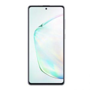 Dán full màn PPF Galaxy Note 10 Lite chống xước tốt nhất