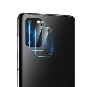 Kính cường lực Galaxy S20 camera sau chính hãng tốt nhất giá rẻ hà nội tphcm