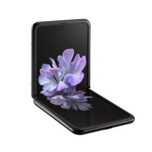 Bộ miếng dán full màn hình Galaxy Z Flip + dán mặt lưng chống xước tốt nhất giá rẻ hà nội tphcm