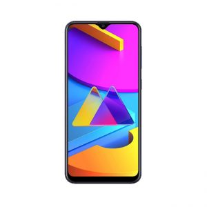 Dán full màn hình Galaxy M11 chống xước nhạy cảm ứng tốt nhất giá rẻ Hà Nội TPHCM