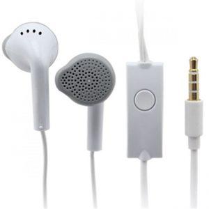 Tai nghe Galaxy M11 ZIN chính hãng có bảo hành giá rẻ hà nội tphcm