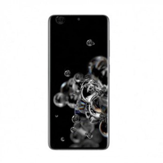 Ép mặt kính màn hình Galaxy S20 Ultra zin chính hãng lấy ngay
