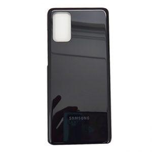 Thay nắp lưng Galaxy S20 zin chính hãng lấy ngay giá rẻ hà nội tphcm