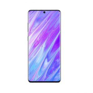 Dán PPF full màn hình Galaxy Note 20 Plus tốt nhất giá rẻ hà nội tphcm