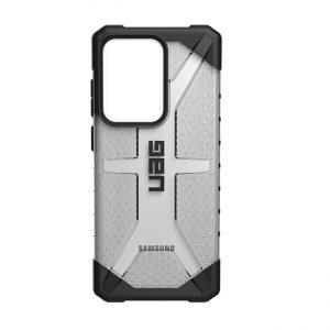 Ốp lưng UAG Plasma Galaxy Note 20 Plus chống sốc chính hãng