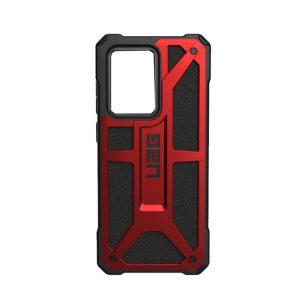Ốp lưng UAG Monarch Samsung Note 20 Plus chống sốc chính hãng giá rẻ có bảo hành hà nội tphcm