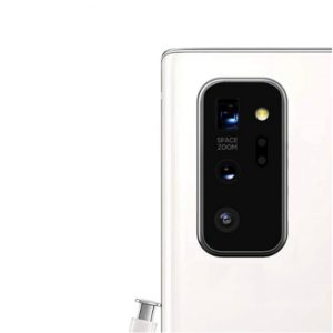 Dán PPF bảo vệ camera sau Galaxy Note 20 chống xước tốt nhất giá rẻ hà nội tphcm