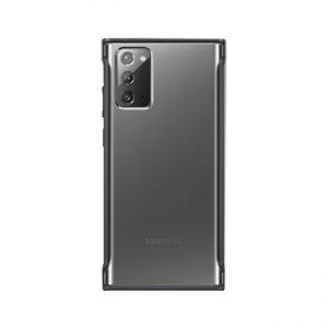 Ốp lưng Galaxy Note 20 trong suốt chính hãng Samsung chống sốc
