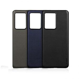 Ốp lưng Galaxy Note 20 Memumi siêu mỏng đẹp chính hãng giá rẻ
