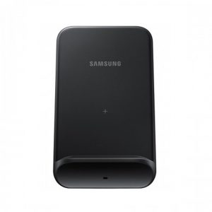 Đế sạc nhanh không dây Galaxy Note 20 | Note 20 Ultra EP-N330 2020 giá rẻ