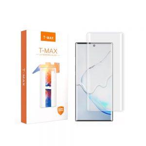 Kính cường lực Galaxy S20 FE full màn hình keo UV tốt nhất chống vỡ giá rẻ hà nội tphcm