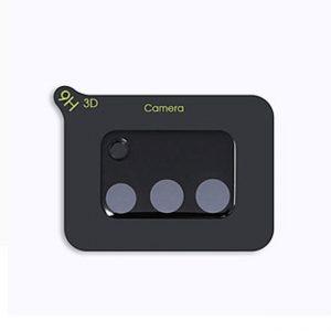 Kính cường lực Galaxy S10 Lite chống vỡ va đập camera sau bảo vệ tốt nhất mỏng giá rẻ hà nội tphcm