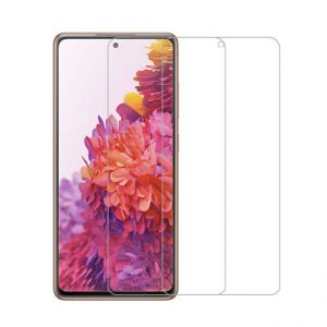 Dán PPF full màn hinh + mặt lưng Galaxy S20 FE tốt nhất giá rẻ