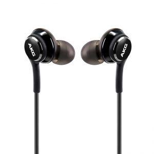 Tai nghe AKG Galaxy S20 FE chính hãng zin giá rẻ hà nội tphcm