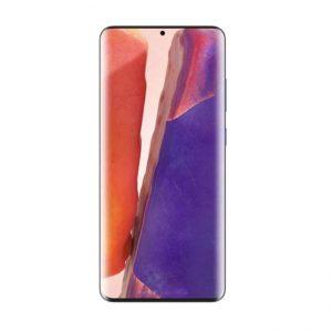 Kính cường lực màn hình Galaxy S21 Ultra full keo UV T-Max chính hãng tốt nhất giá rẻ hà nội tphcm