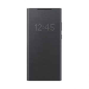 Bao da Galaxy S21 Ultra Led View chính hãng zin giá rẻ có bảo hành ở hà nội tphcm