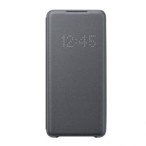 Bao da Led View cho Galaxy S21 Plus chính hãng xịn zin giá rẻ có bảo hành hà nội tphcm
