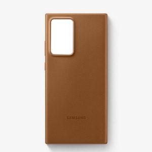 Ốp lưng Leather Cover Galaxy S21 Plus đẹp - da thật 100% xịn chính hãng giá rẻ hà nội tphcm