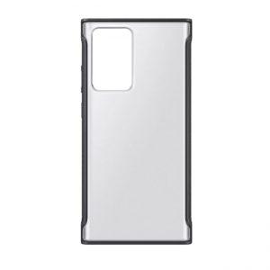 Ốp lưng chống sốc Galaxy S21 Plus Clear Protective chính hãng giá rẻ