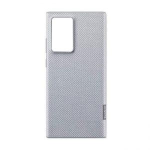 Ốp lưng Kvadrat Galaxy S21 Ultra vải xịn cao cấp chính hãng Samsung giá rẻ
