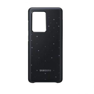 Ốp lưng Led Cover Galaxy S21 Plus đẹp cao cấp xịn chính hãng có bảo hành giá rẻ hà nội tpchm